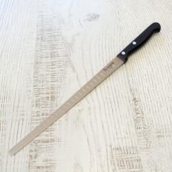 Cuchillo Jamonero Profesional Nieto Martín.