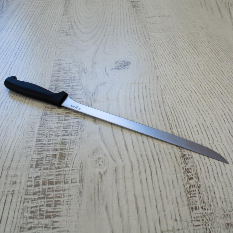Cuchillo Jamonero Básico Nieto Martín.