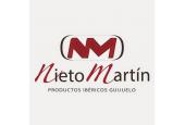 Embutidos Ibéricos Nieto Martín
